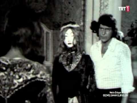 Geçmiş Zaman Elbiseleri Filmi