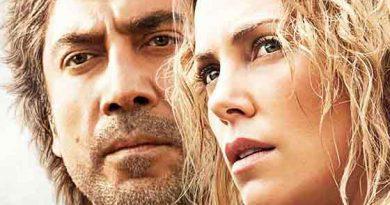 Gerçeğin iki Yüzü, The Last Face Filmi