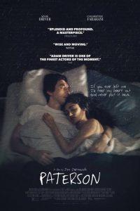 Paterson Filmi