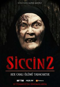 Siccin 02 Filmi
