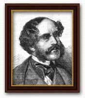 Alfred de Dreux