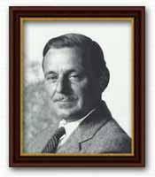 Charles Henry Ebert