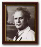Edgar Ende