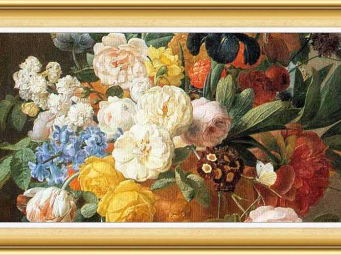 Jan Frans Eliaerts hayatı ve eserleri
