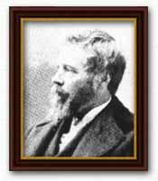 John Joseph Enneking