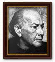 Hans Bellmer (1902 – 1975)