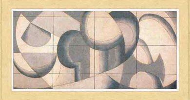 Luis Fernandez Lopez hayatı ve eserleri