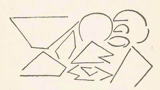 Resimde Desen Nedir ve Desen Bilgisi