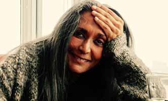 Deepa Mehta Bir Başkaldırı Sineması
