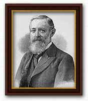 Eugene Alexis Girardet