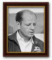 John D Graham