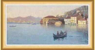 Halil Paşa hayatı ve eserleri