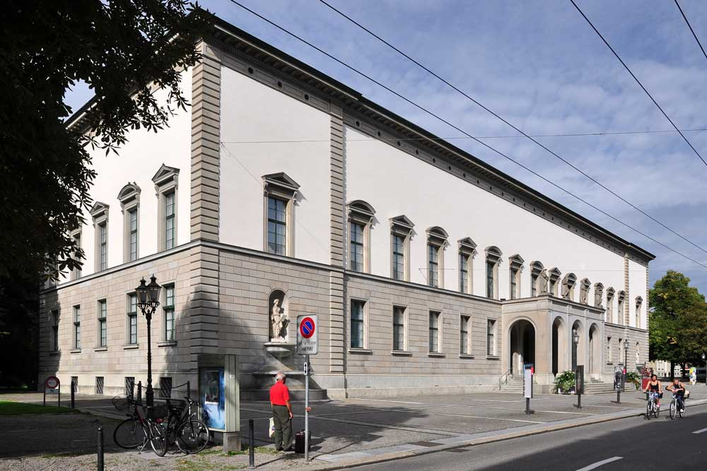 museum_oskar_reinhart_a