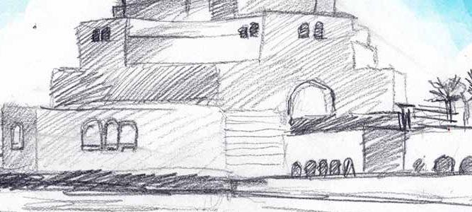 akbank sanat mimarlık
