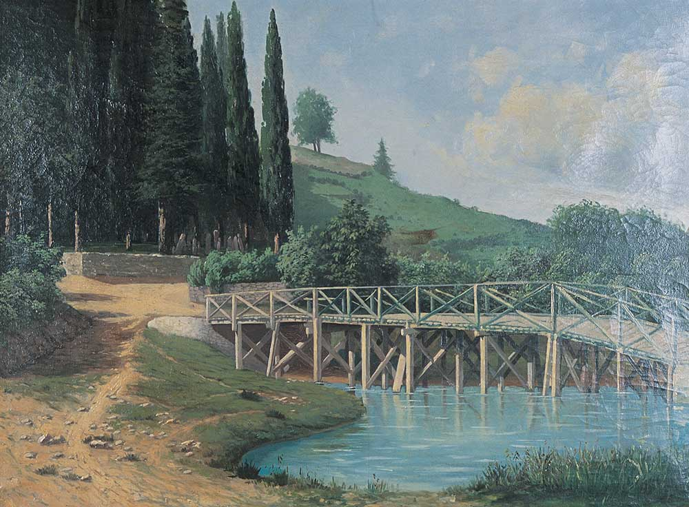 Ahmet Ziya Akbulut Sünnet Köprüsü