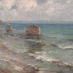Plaj Yeri