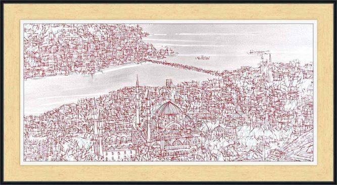 Devrim Erbil hayatı ve eserleri