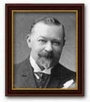Georges Maroniez