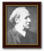Edward Ladell