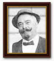 Eugene Galien Laloue