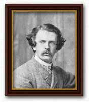 Henry James Johnstone