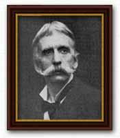 Edward Charles Halle