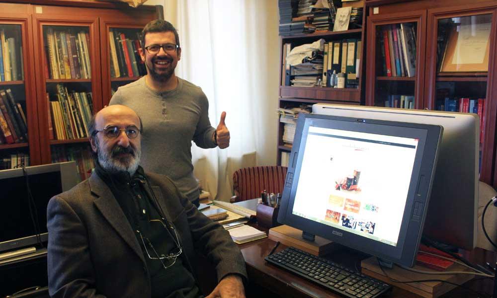 istanbul-sanat-evi-editor