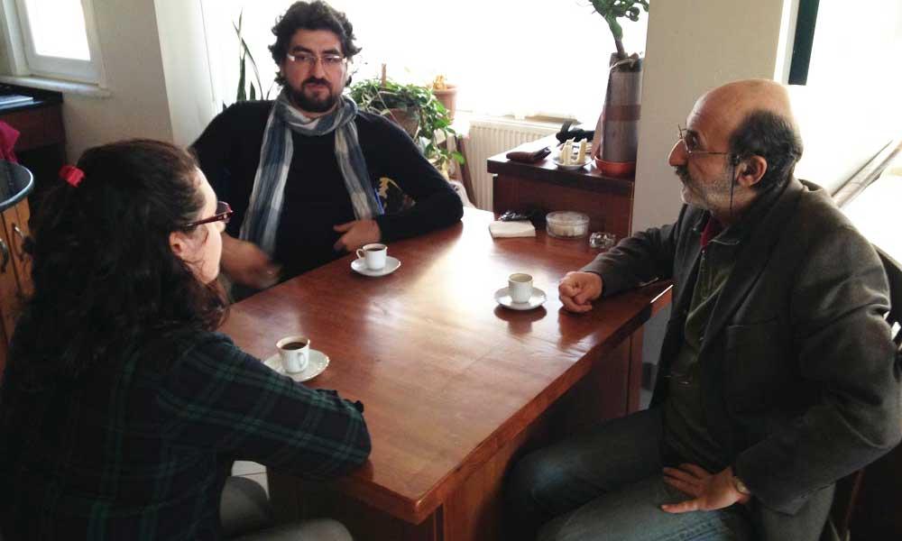 istanbul-sanat-evi-toplanti