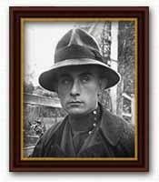 Lajos Kassak