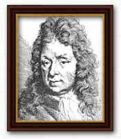 Melchior de Hondecoeter
