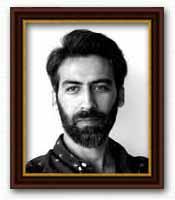 Bilal Çınar