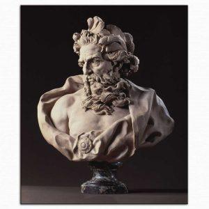 Lambert Sigisbert Adam Neptün