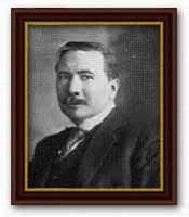 Louis Aston Knight