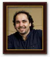 Malik Bulut