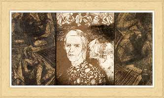 Mustafa Aslıer hayatı ve eserleri
