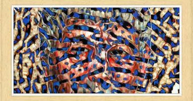 Seyyit Bozdoğan hayatı ve eserleri