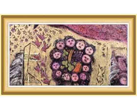 Dinçer Erimez hayatı ve eserleri