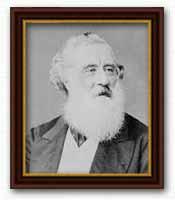 John Frederick Lewis
