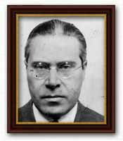 Laszlo Moholy Nagy