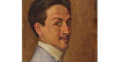 Feyhaman Duran Bir Portre