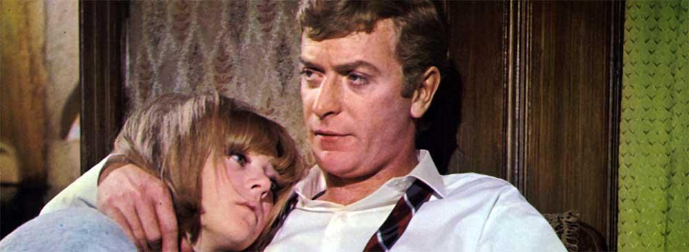 Alfie Film 1966 Konu ve Bilgiler