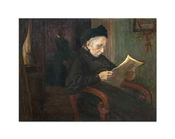 Henry d'Estienne Anneanne Portresi