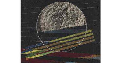 Max Ernst Deniz