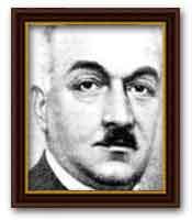 Ali Hadi Bara