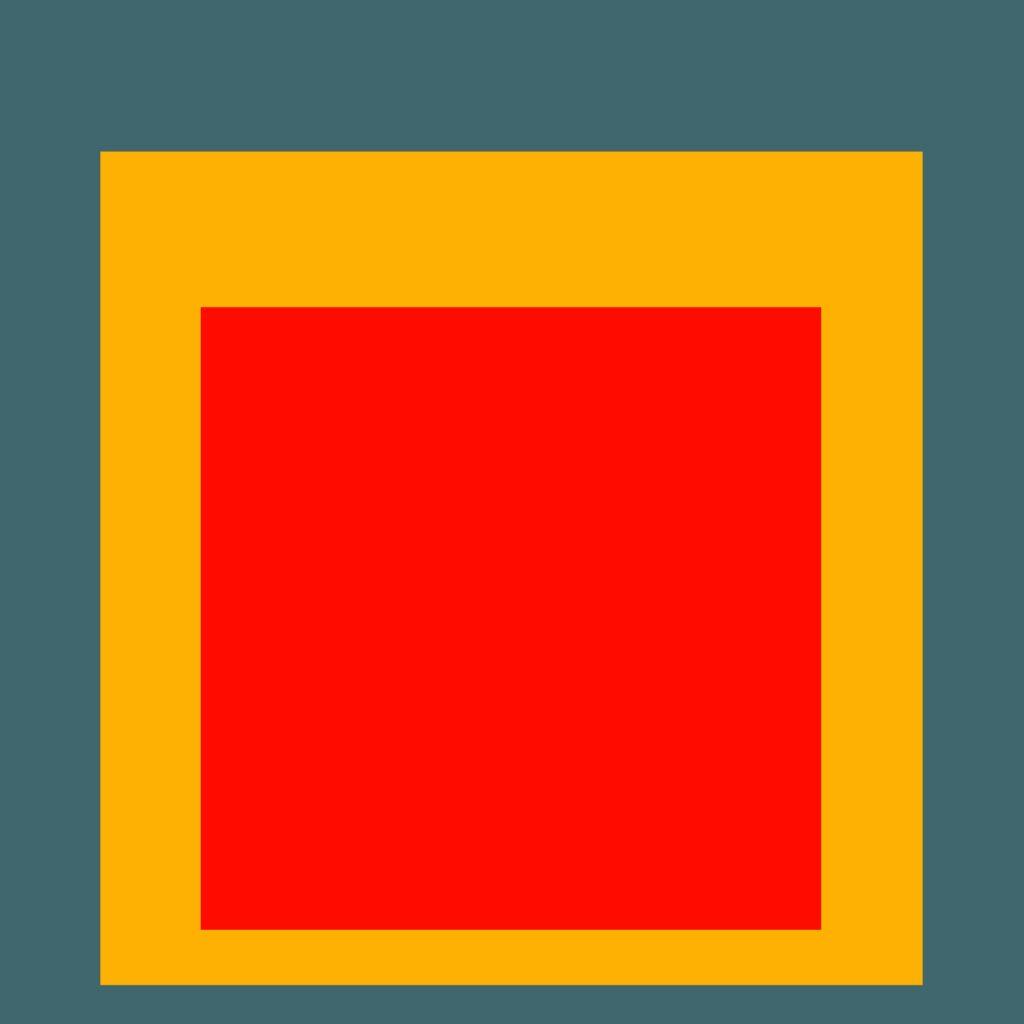 Josef Albers Genel Çağrı